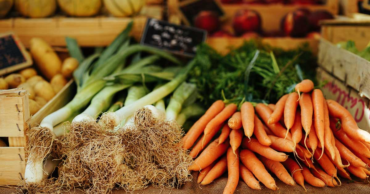 farmers-market-fb.jpg