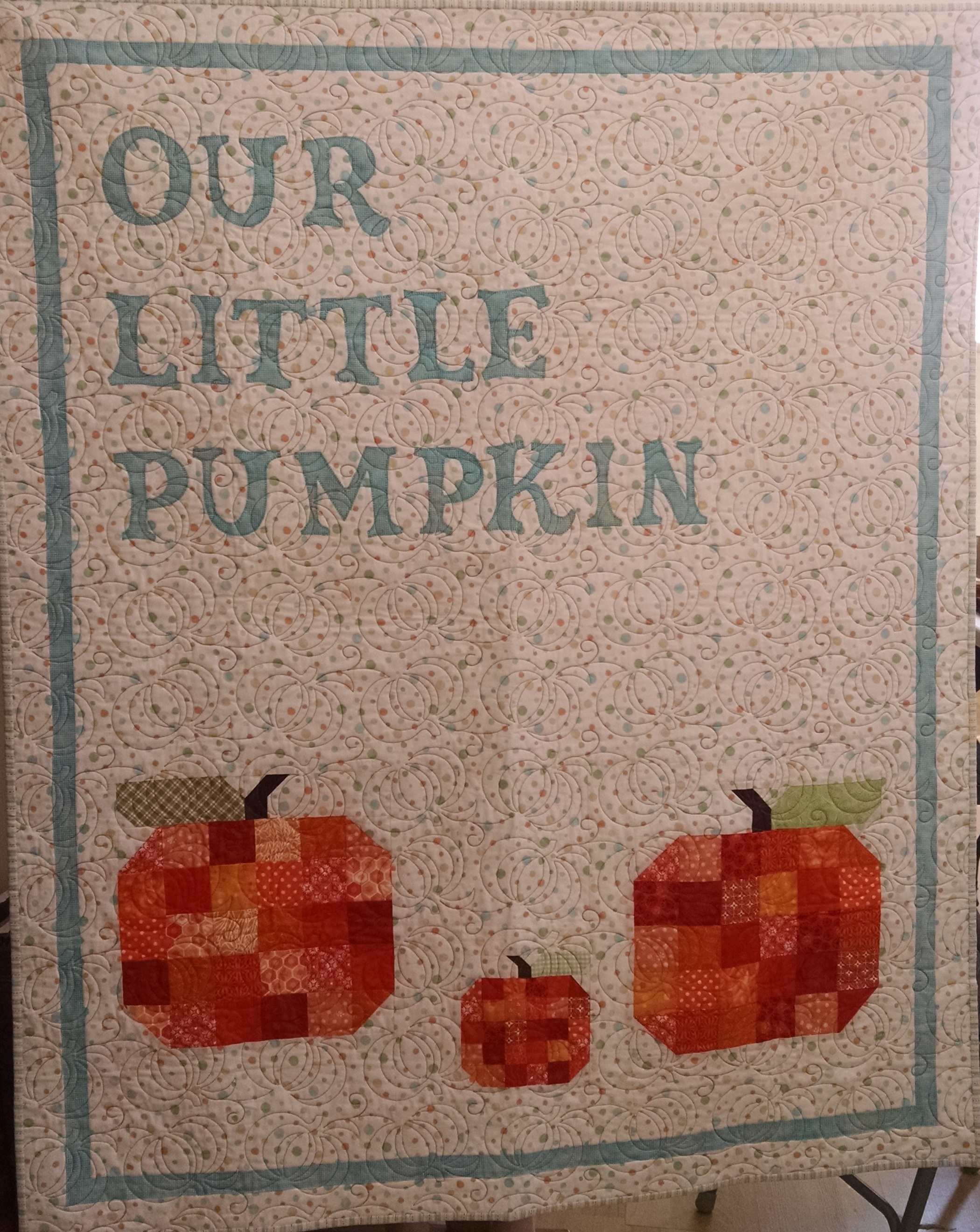Libby Flanagan - Little Pumpkin - Copy.jpg