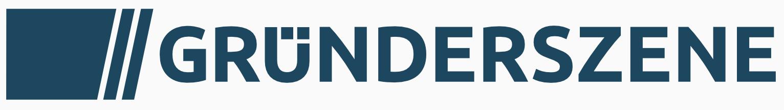 medien-logo-grunderszene-1.png