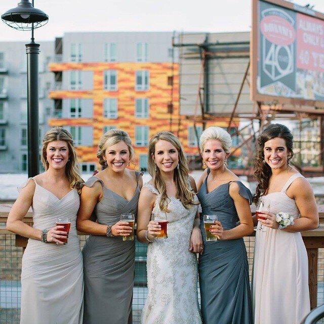 WeddingRooftop.jpeg