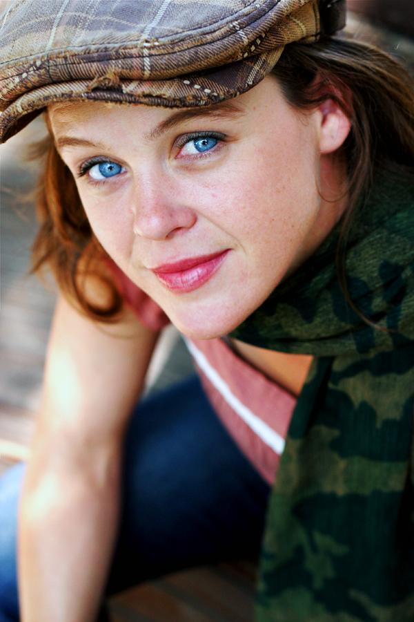 AngelinaSchneider_2.jpg