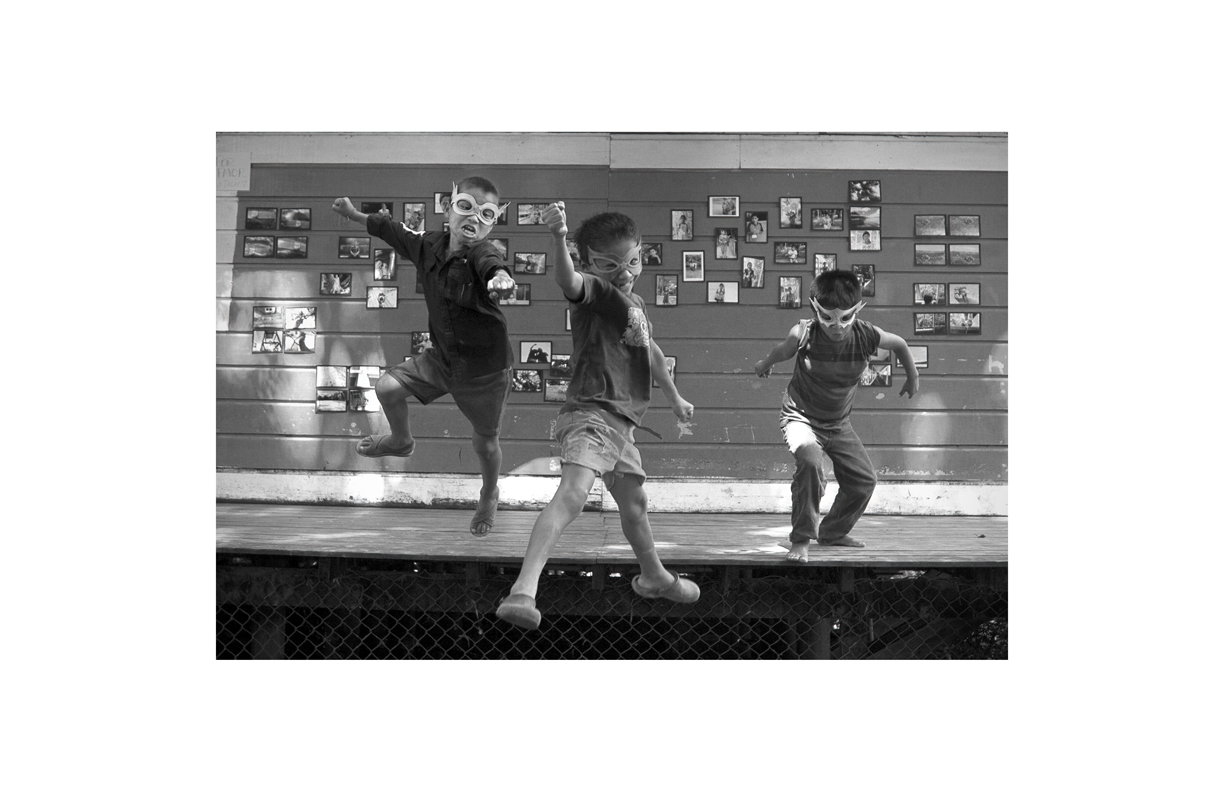 2. Edit_(BIGGER) Boys Jumping_web.jpg