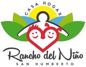 rancho_del_nigno-300x232.jpg