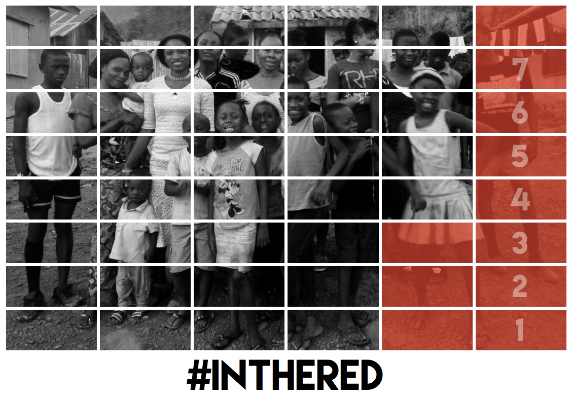 InTheRed.png