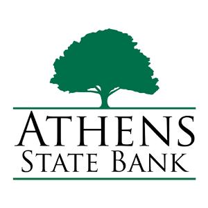 Athens State Bank.png