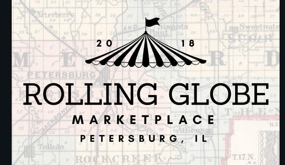 Rolling Globe.jpg