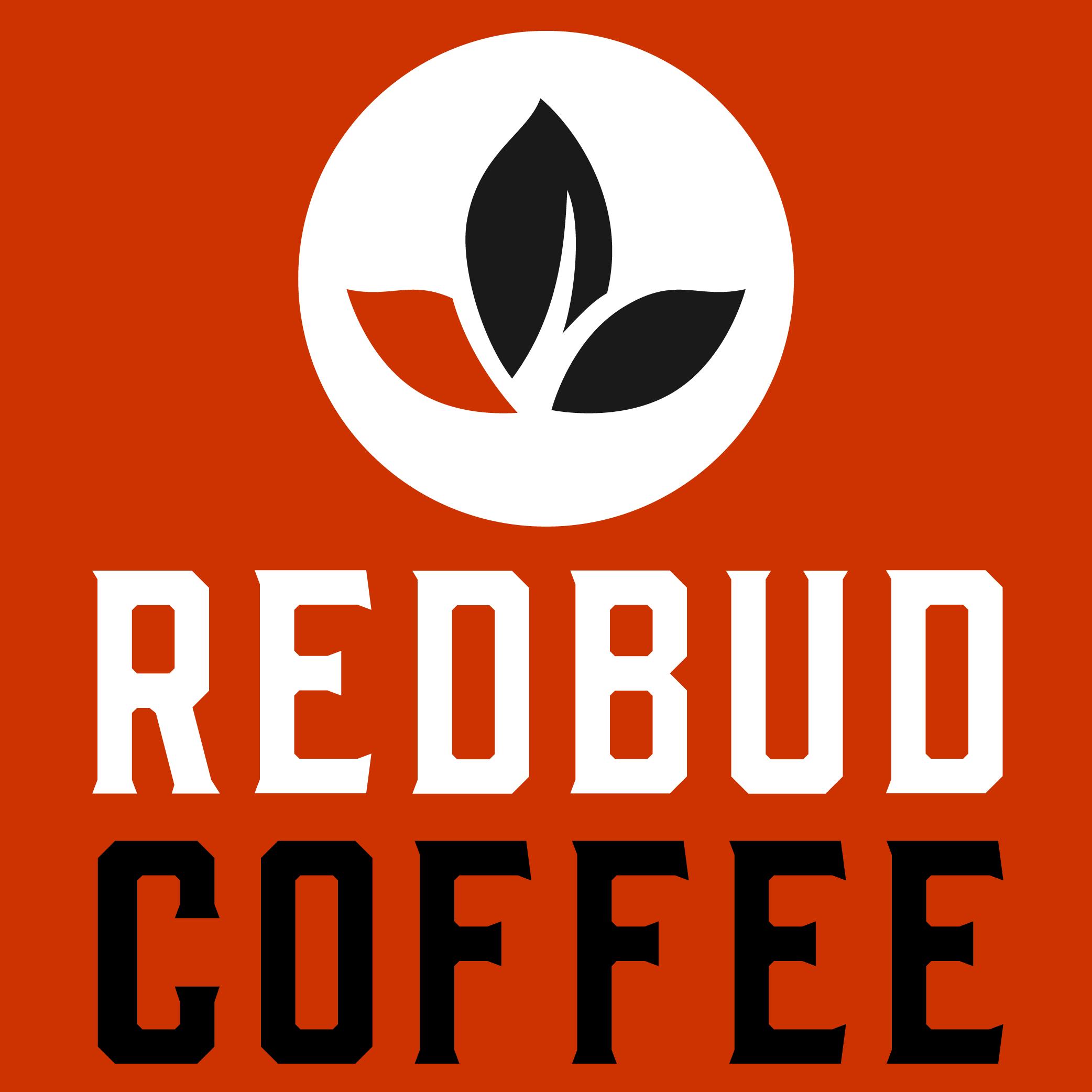 RedBud.png
