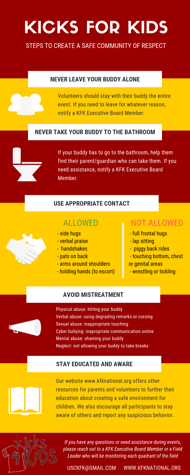 KFK Infographic.png
