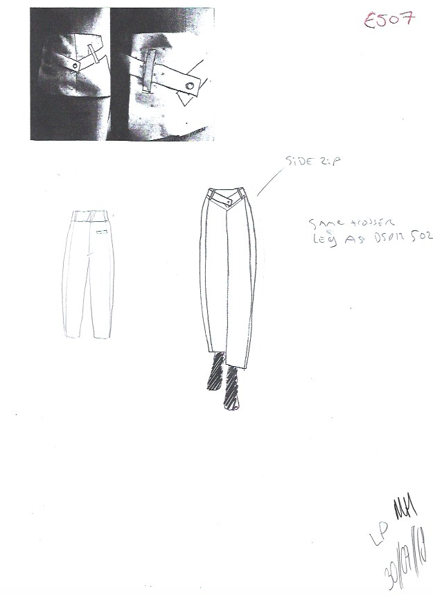 E507-POINTED TROUSER.jpeg