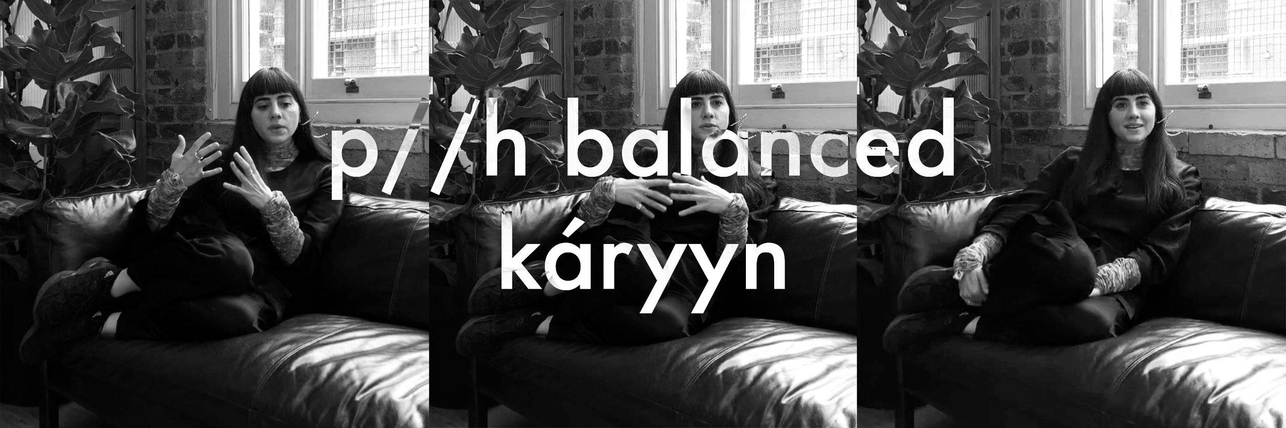 Karyyn-FRONT.jpg