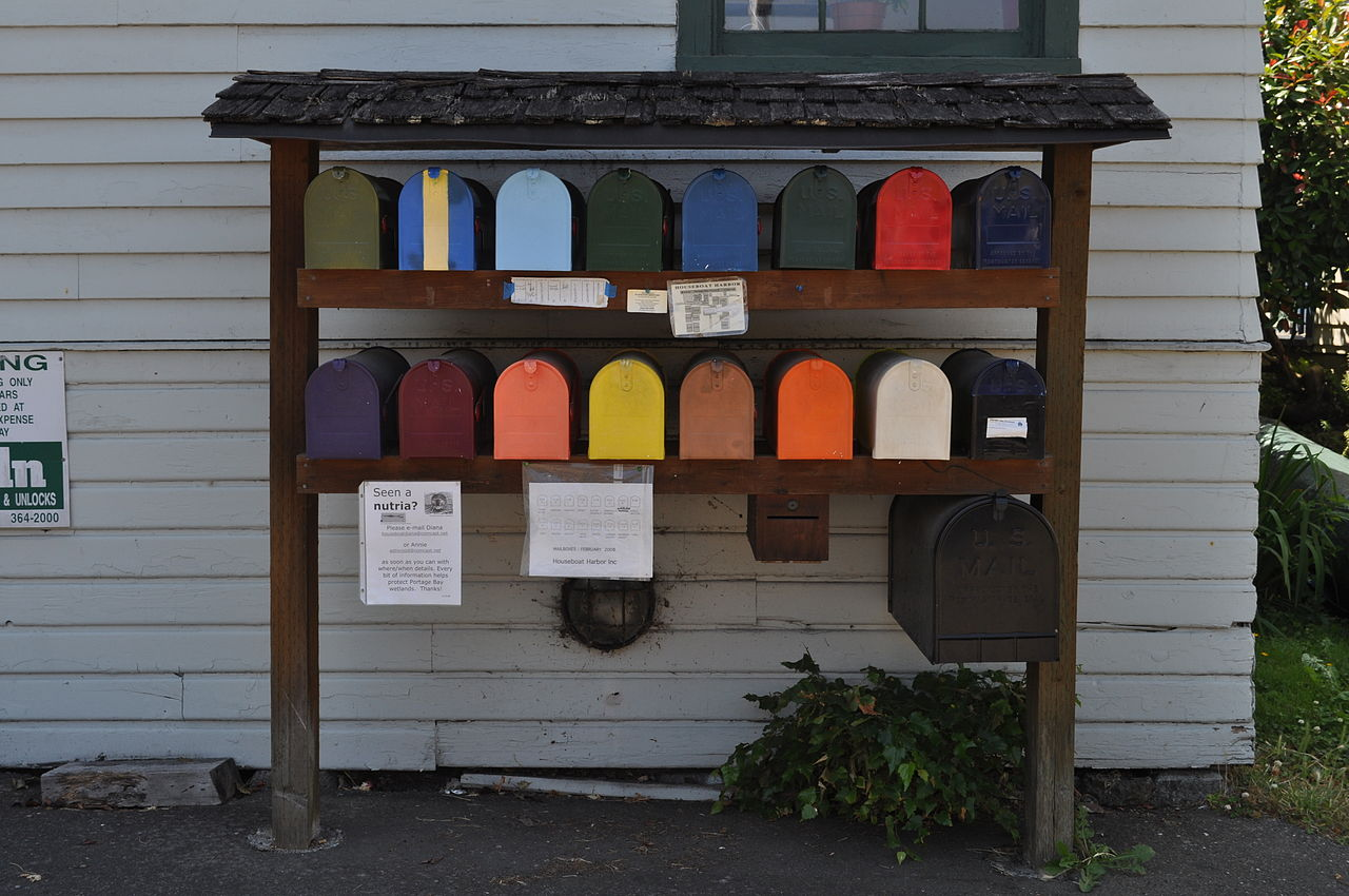1280px-Seattle_-_mailboxes_off_Portage_Bay_Place_E.jpg