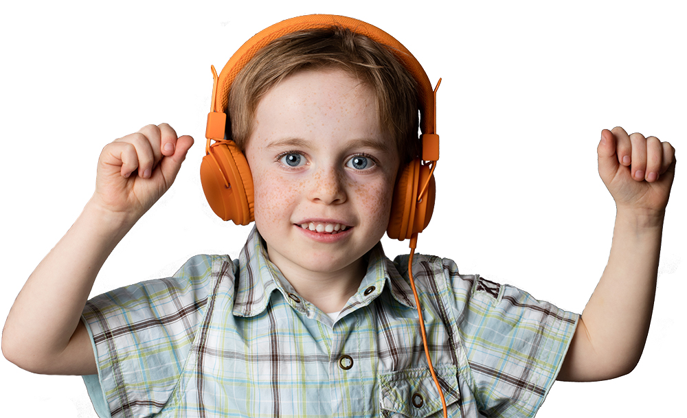 Boy headphones.jpg
