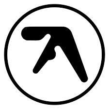 APHEX-logo.jpg