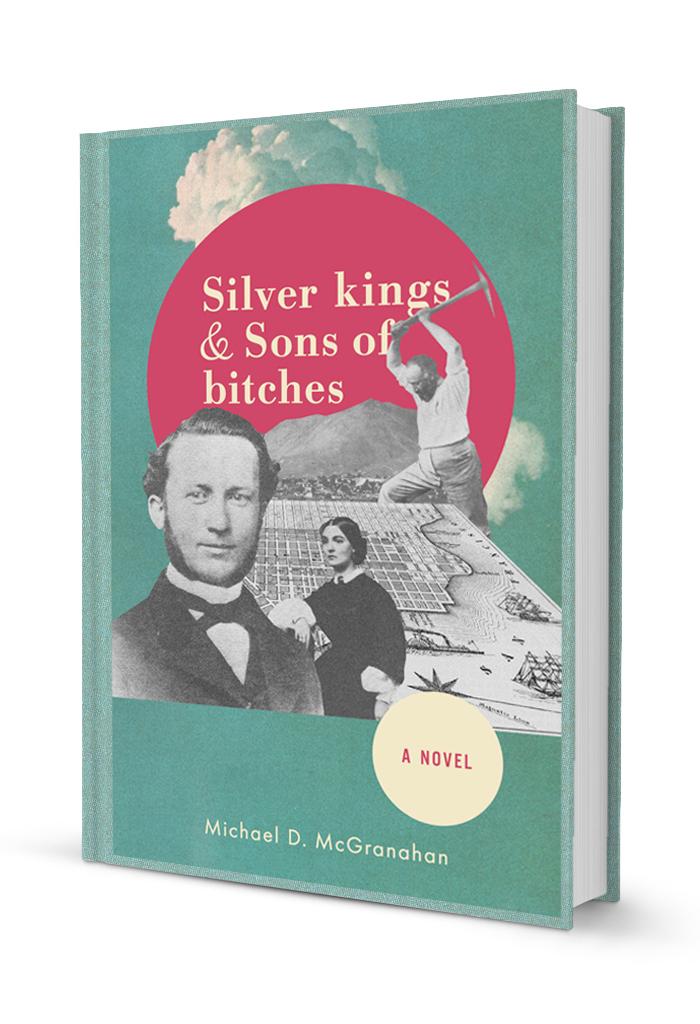 SilverKings-MockUp.jpg