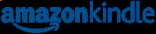 Kindle-website_SK.png
