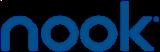 Nook-website.png