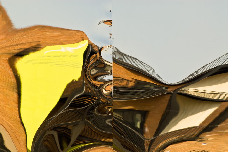 Distortion No. 44