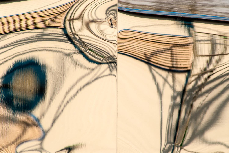Distortion No. 96