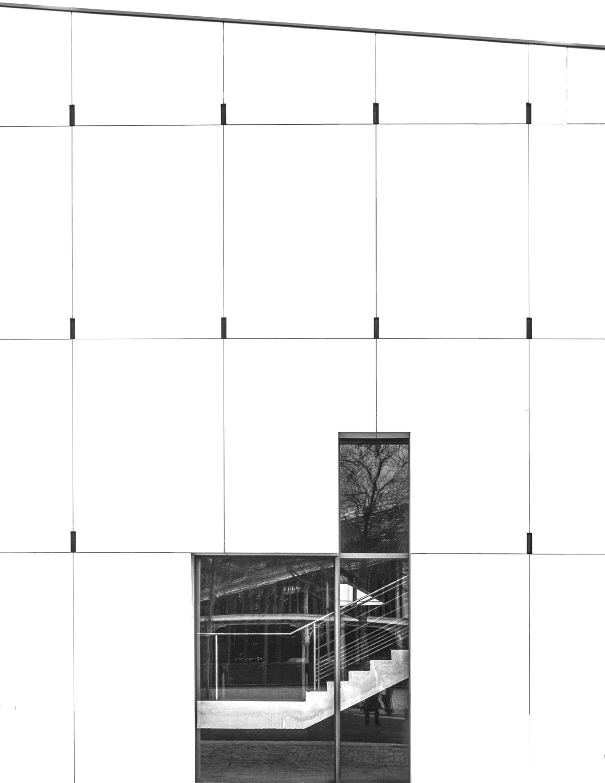CONSTRUCT #10, 2018