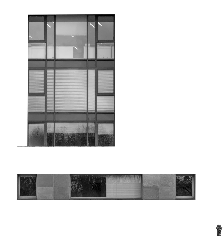 CONSTRUCT #31, 2018