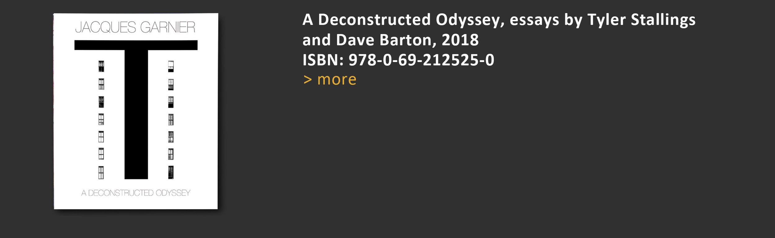 Decon_Odyssey_panel_March_2019.jpg