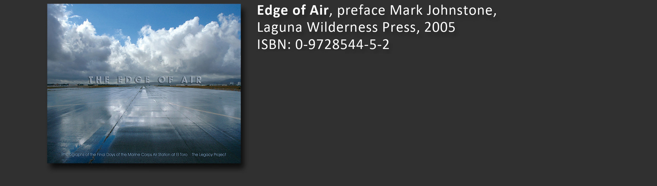 Edge of Air New panel March 2019.jpg