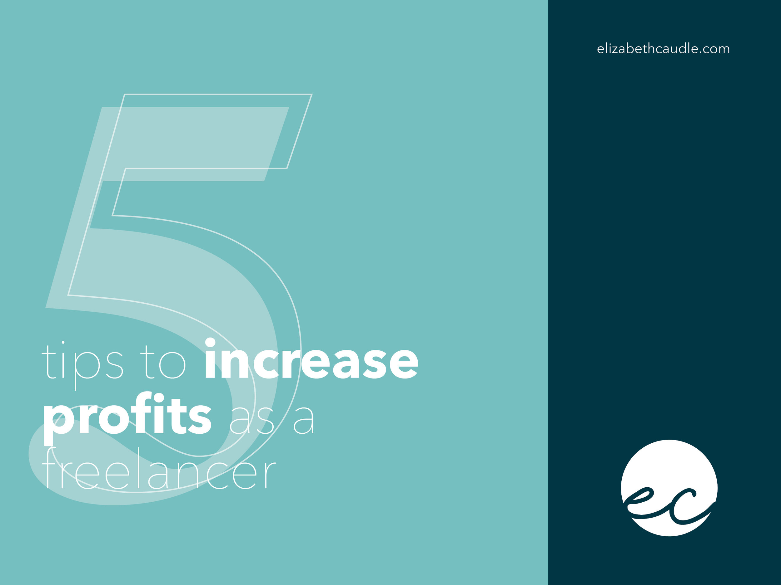5 tips to increase profitability as a freelancer.jpg