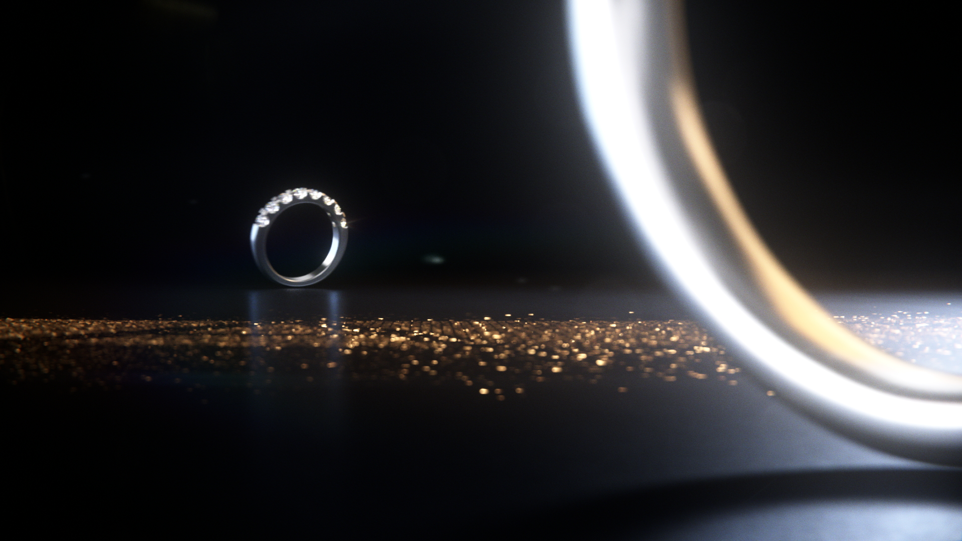 kayjewelers04.jpg