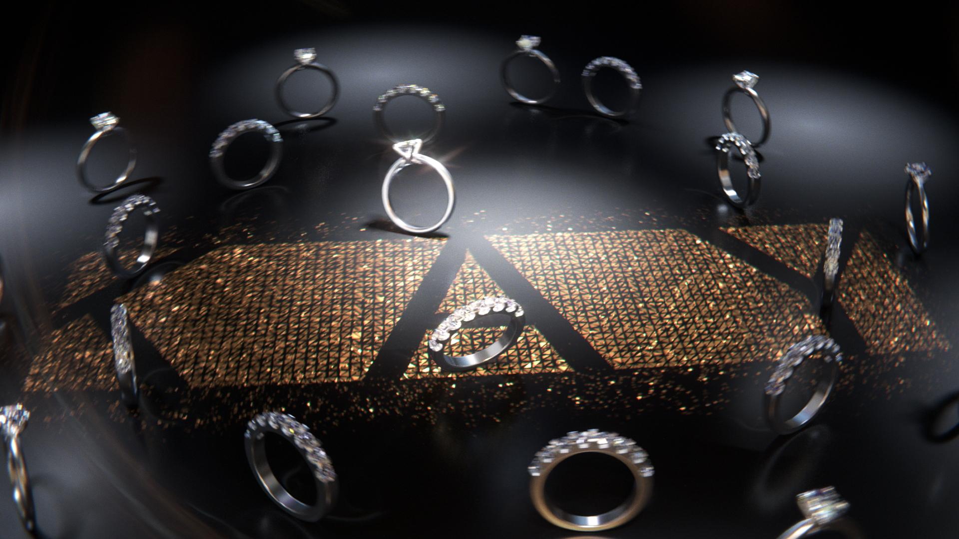 kayjewelers05.jpg