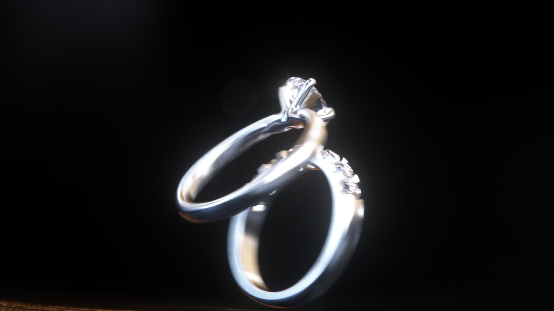kayjewelers01.jpg