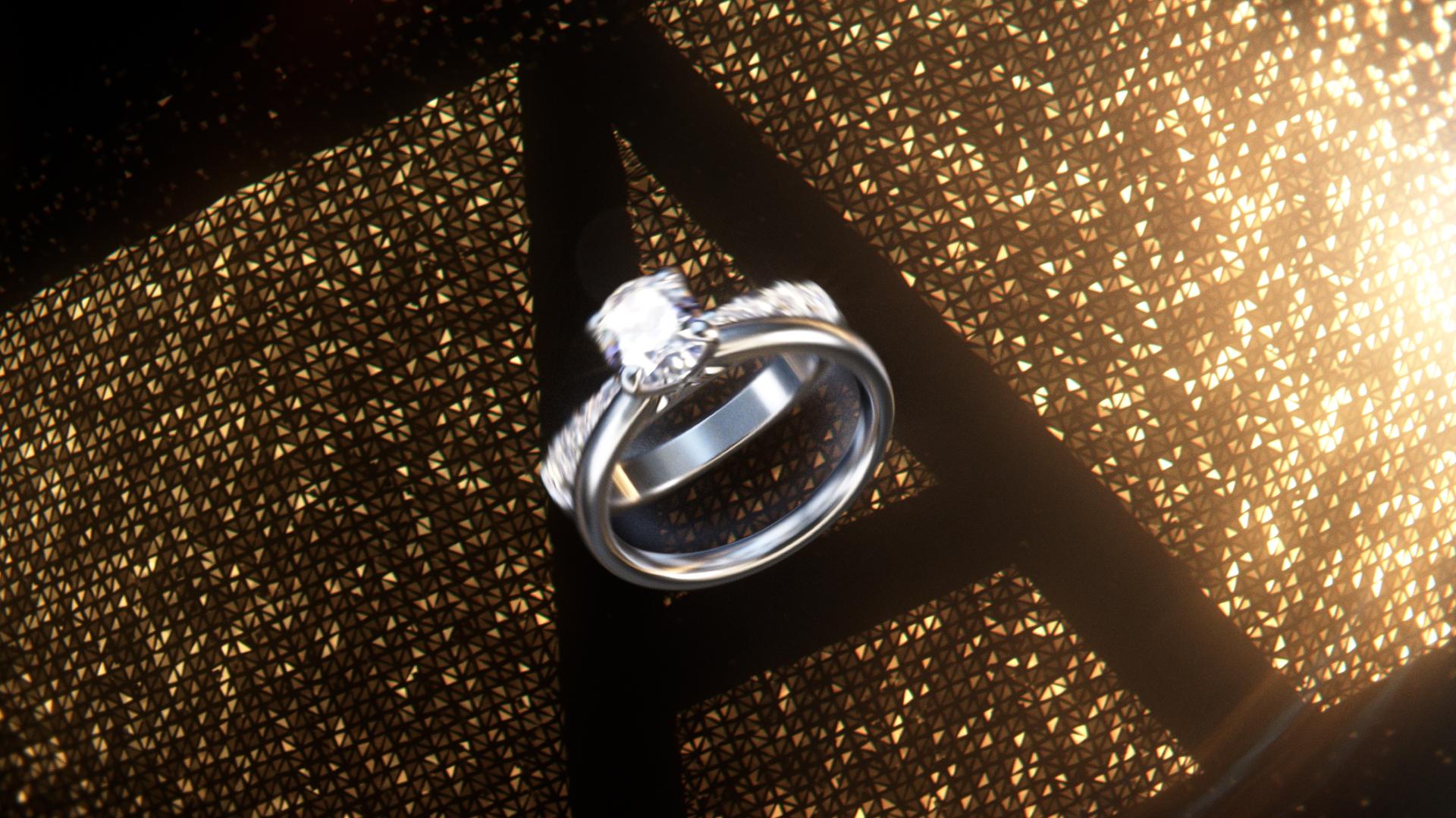 kayjewelers02.jpg