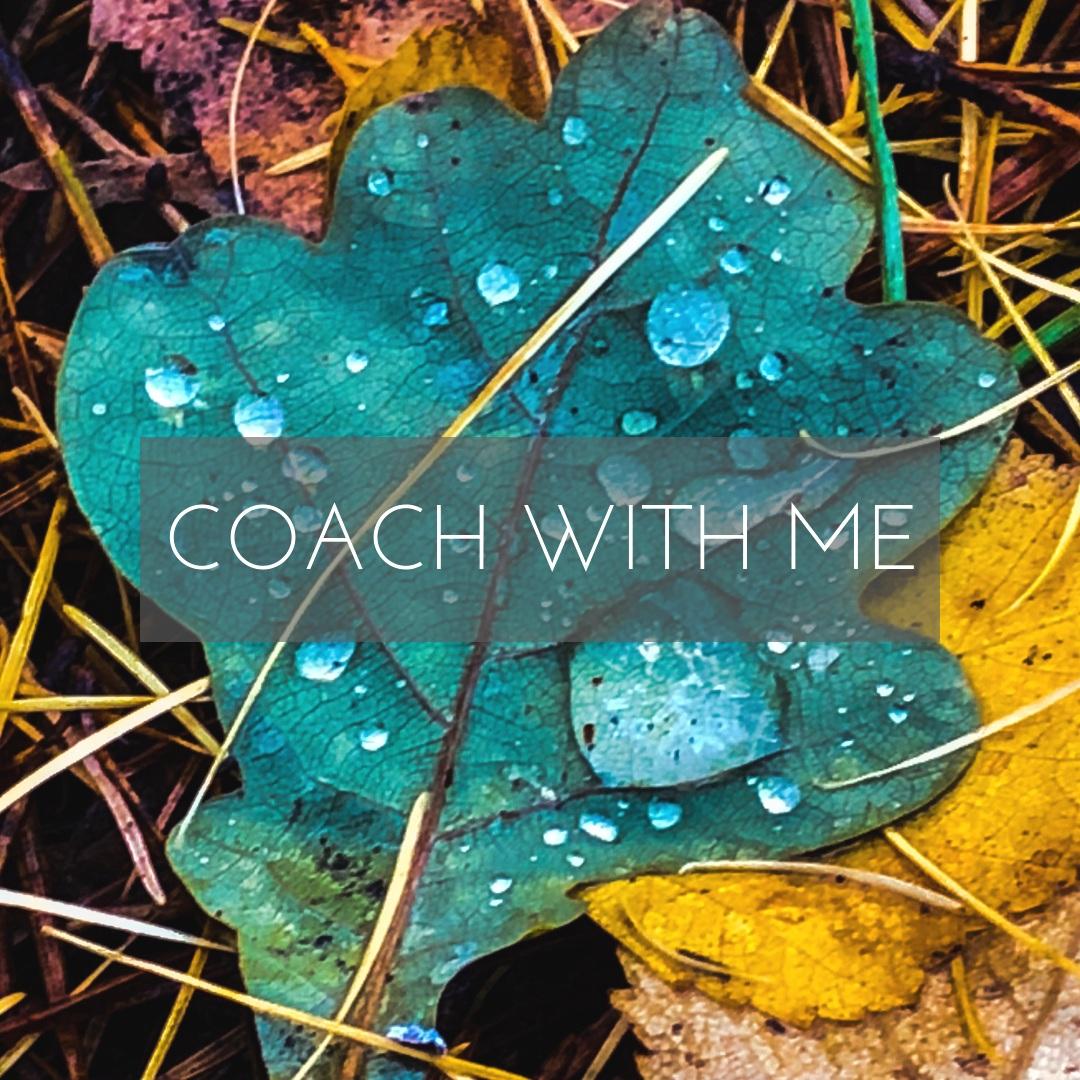 coach+with+me.jpg