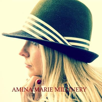 AminaMarieMillinery.jpg
