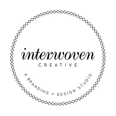 Interwoven_CircleEmblem.png