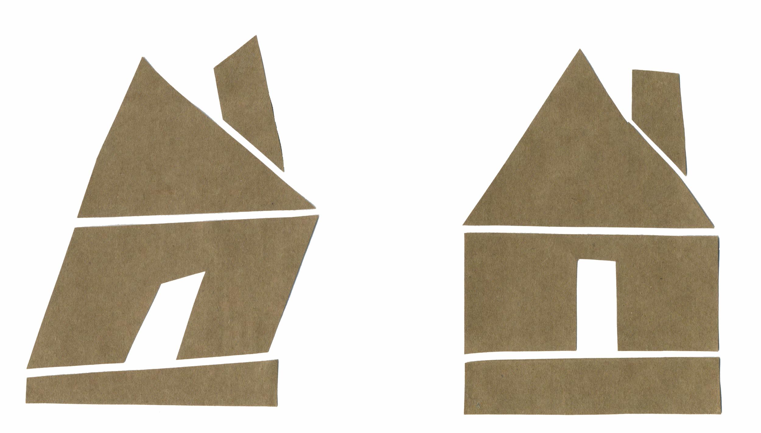 house-top.jpg