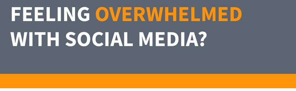overwhelmed+with+social+media.jpg