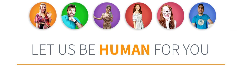let+us+be+human.jpg