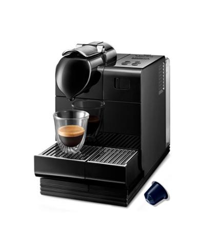 Nespresso OriginalLine System
