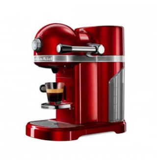 kitchenaid.PNG