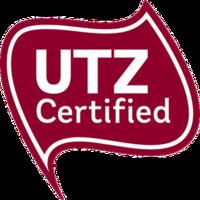 Usda Organic Coffee - SHB Ceylan Guatemala - UTZ