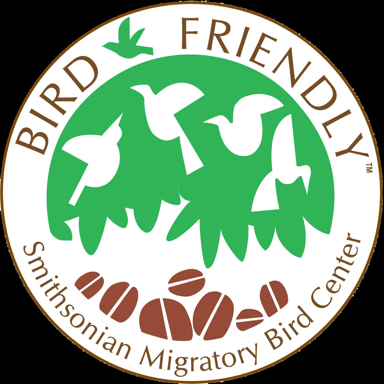 Usda Organic Coffee - SHB Ceylan Guatemala - Bird Friendly