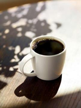 black heavenly coffee.jpg