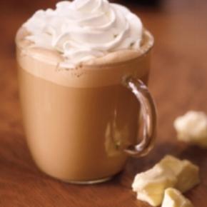 copycat-starbucks-white-chocolate-m.jpg