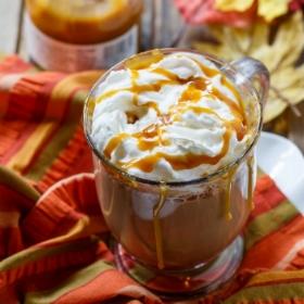 caramel-latte-15.jpg