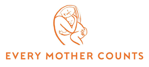 everymothercounts_logo_primary_onecolor_Lo.jpg