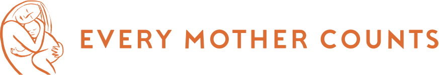 everymothercounts_logo@3x.png