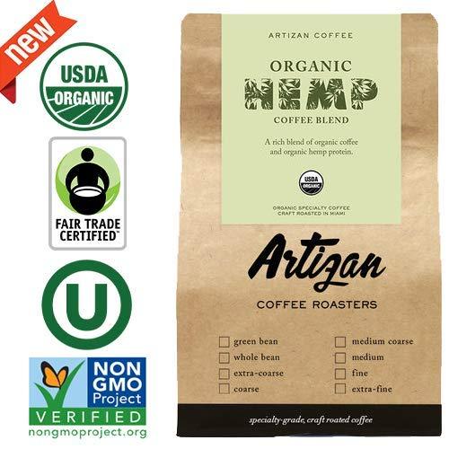 organic-hemp-coffee.jpg