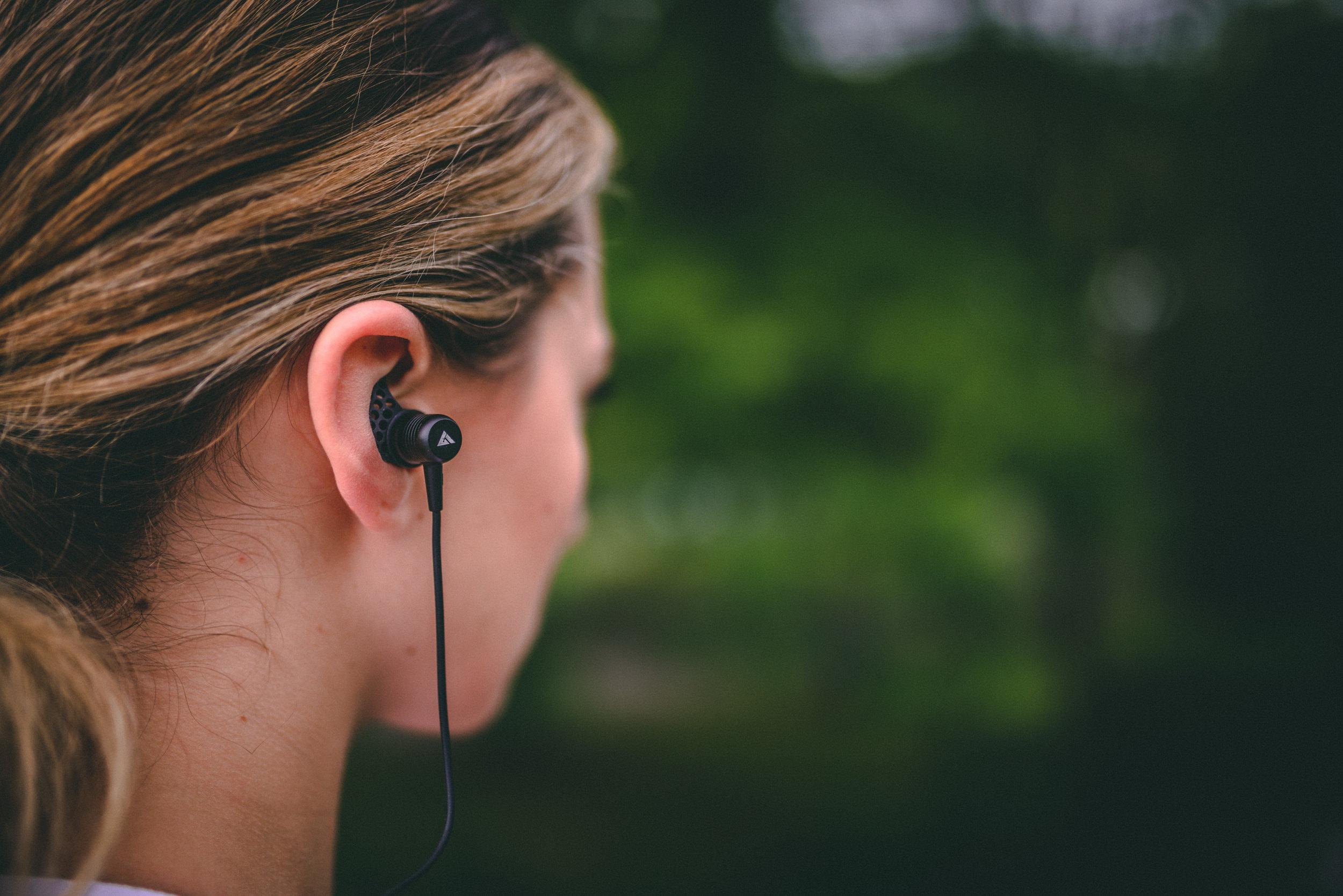 Bolt Audio-1.jpg