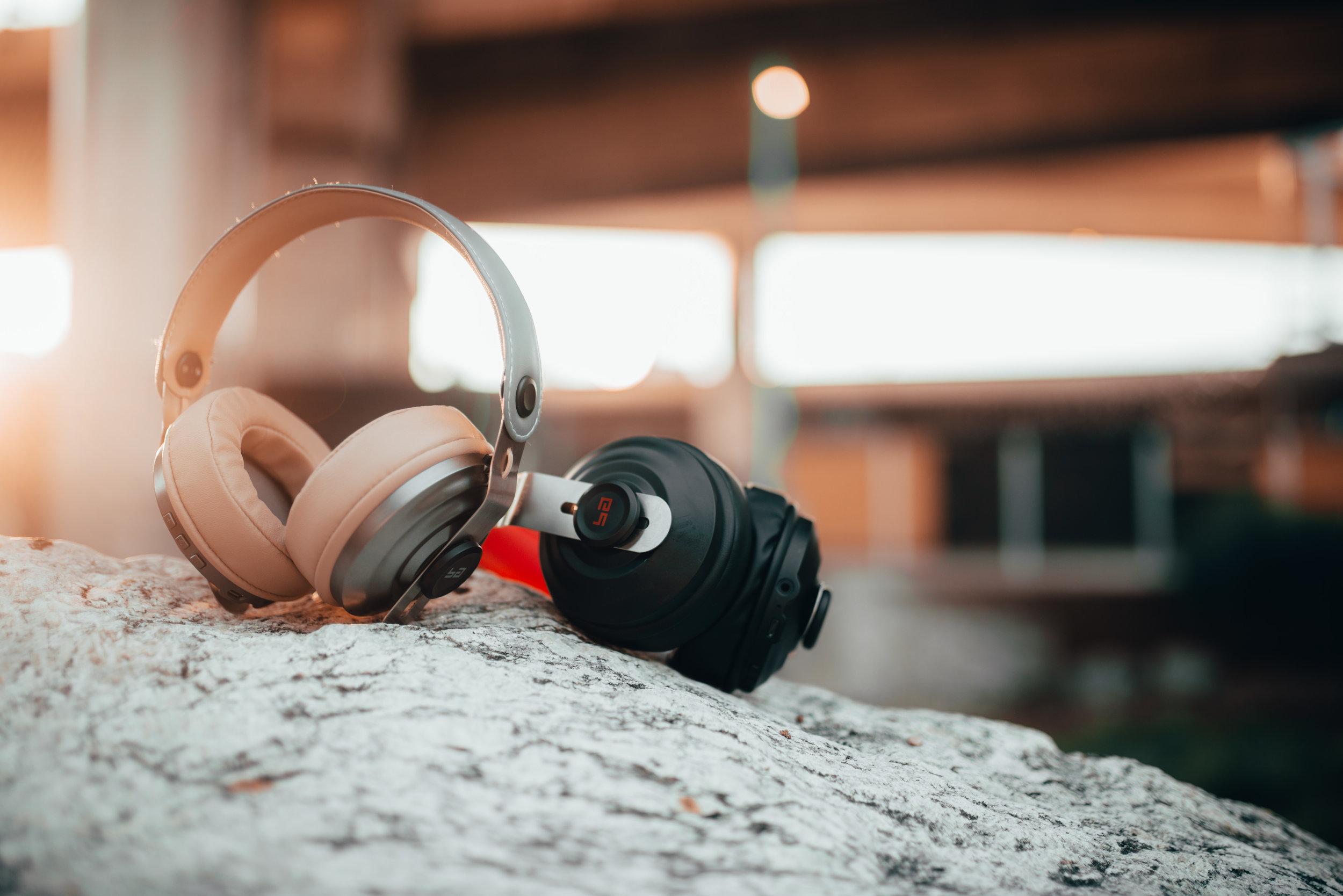 Bolt Audio-6.jpg