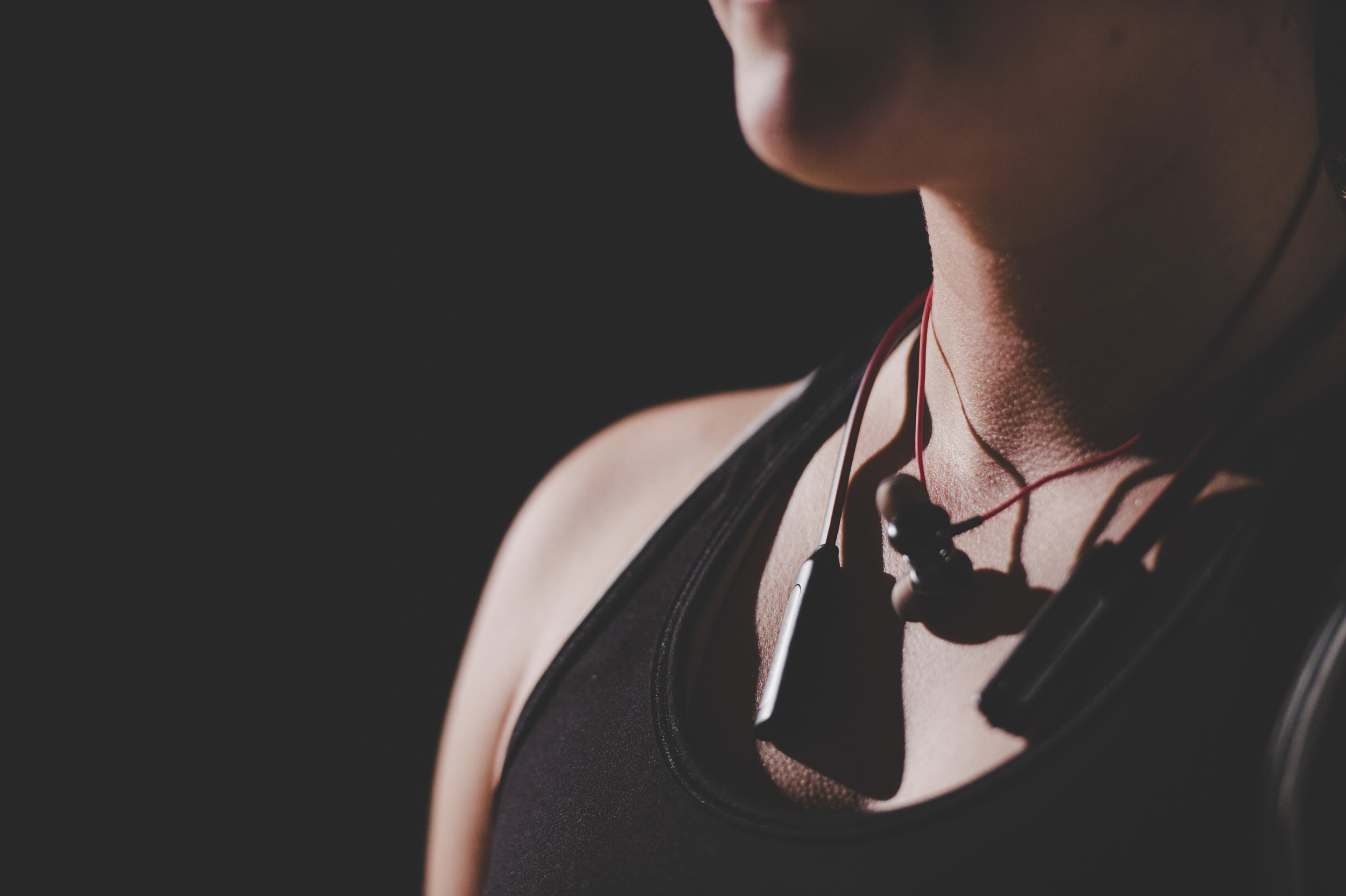 Bolt Audio-7.jpg